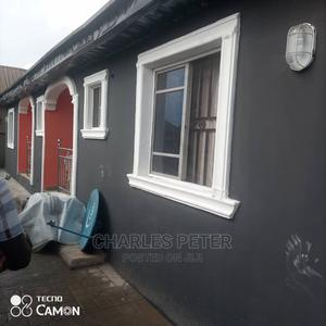 3bdrm Bungalow in Fhs, Iyana Ipaja for Rent | Houses & Apartments For Rent for sale in Ipaja, Iyana Ipaja