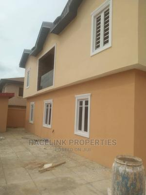 3bdrm Block of Flats in Akesan for Rent   Houses & Apartments For Rent for sale in Alimosho, Akesan