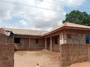 3bdrm House in Atan Nla Road Ipaja for Sale   Houses & Apartments For Sale for sale in Lagos State, Ipaja