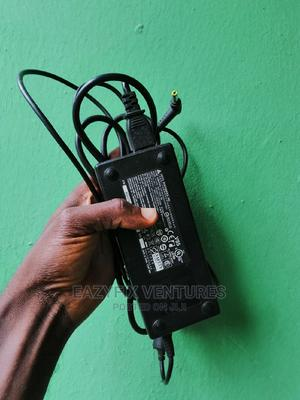 Original Acer Gaming Laptops Charger 125w 19v 6.32amps | Computer Accessories  for sale in Lagos State, Surulere