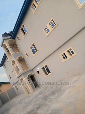 1bdrm Block of Flats in Ibadan for Rent   Houses & Apartments For Rent for sale in Oyo State, Ibadan