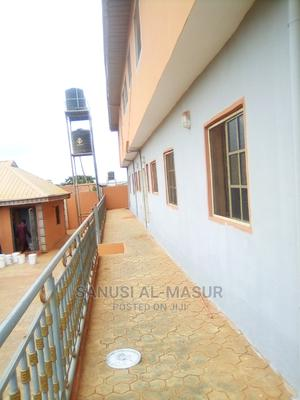 Furnished 2bdrm Block of Flats in Agbowo for Rent | Houses & Apartments For Rent for sale in Ibadan, Agbowo