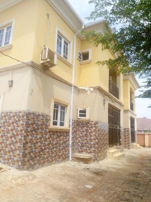 2bdrm Block of Flats in Dutse Sagwari for Rent | Houses & Apartments For Rent for sale in Abuja (FCT) State, Dutse-Alhaji