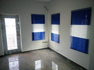 Window Blinds and Curtain Professionals in Benin | Home Accessories for sale in Edo State, Benin City
