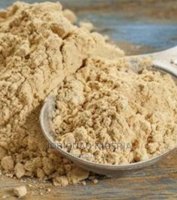 Organic Maca Root Powder Boost Libido Energy Endurance 200g   Sexual Wellness for sale in Alimosho, Lagos State, Nigeria