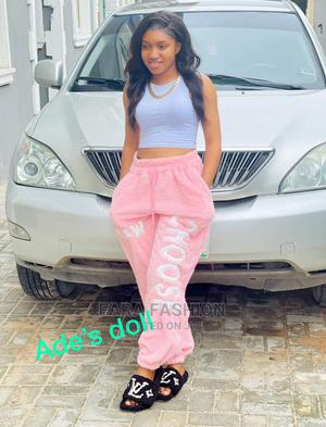 Baggy Trendy Joggers | Clothing for sale in Lagos State, Alimosho
