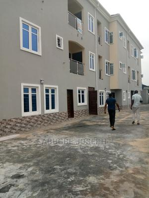 2bdrm Block of Flats in Royal Palm Will, Lekki Phase 2 for Rent   Houses & Apartments For Rent for sale in Lekki, Lekki Phase 2