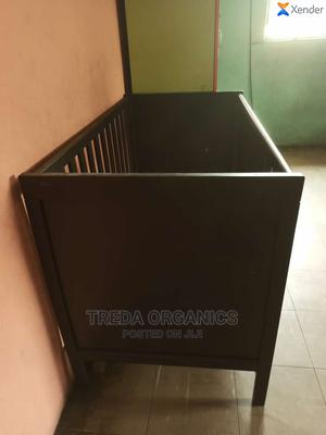 Baby's Cot   Children's Furniture for sale in Rivers State, Port-Harcourt