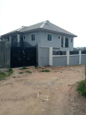 2bdrm Block of Flats in Opeere, Ibadan for Rent | Houses & Apartments For Rent for sale in Oyo State, Ibadan