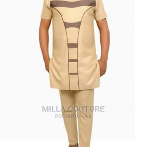 Men Clothing | Clothing for sale in Edo State, Benin City