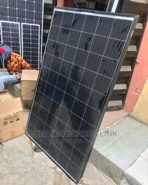 325watts Solar Panel | Solar Energy for sale in Lagos State, Ojo