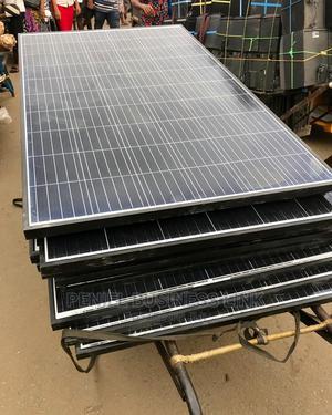 Winaico 325watts Solar Panel   Solar Energy for sale in Lagos State, Ojo