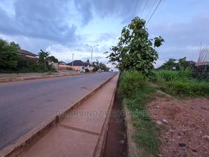 Strategically Positioned 2 Plot of Land for Commercial Use | Land & Plots For Sale for sale in Enugu State, Enugu