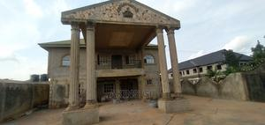 Furnished 4bdrm Duplex in Ewu Eleshin, Ijede / Ikorodu for Rent | Houses & Apartments For Rent for sale in Ikorodu, Ijede / Ikorodu