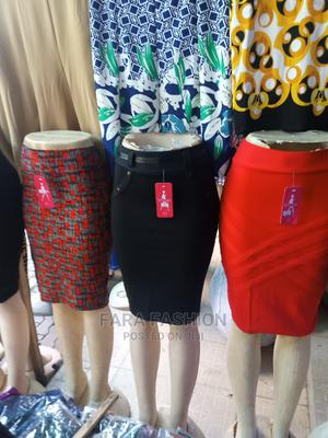 Quality Skirt | Clothing for sale in Lagos State, Alimosho