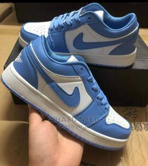 Nike Air Jordan 1 Low Sneakers | Shoes for sale in Lagos State, Surulere