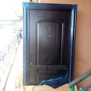 Internal Room Doors | Doors for sale in Lagos State, Orile