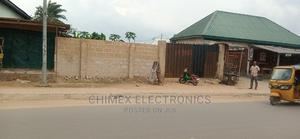 1 and Half Plot for Rent | Land & Plots for Rent for sale in Rivers State, Ikwerre