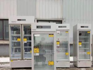 Blood Bank Refrigerator   Store Equipment for sale in Lagos State, Lagos Island (Eko)