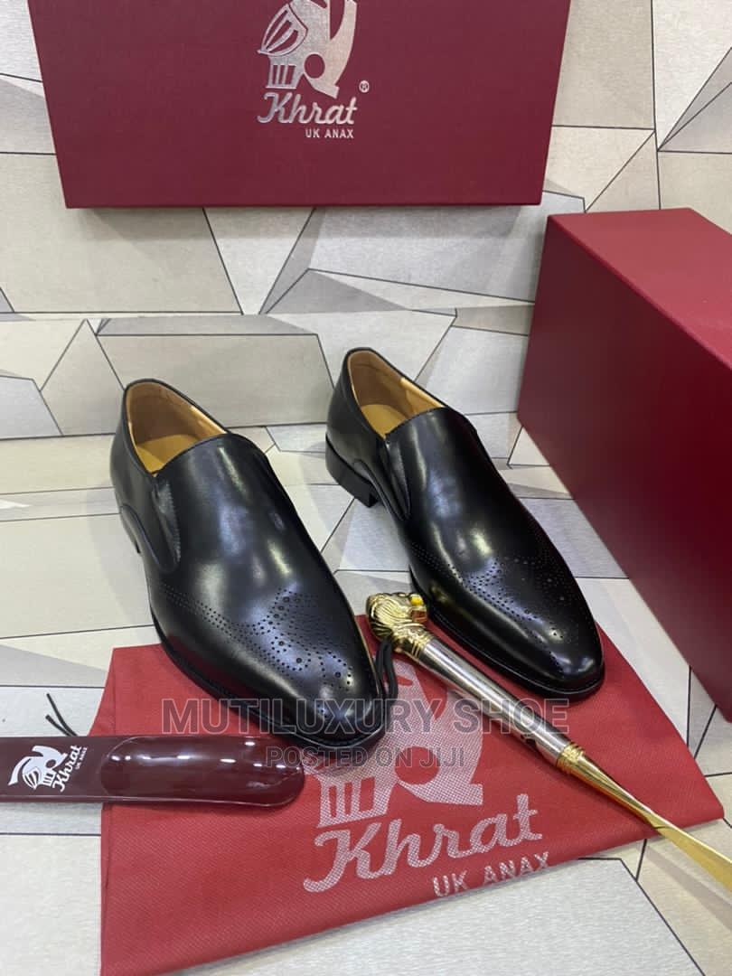 The Original Khrat Uk.Anax Shoe   Shoes for sale in Lagos Island (Eko), Lagos State, Nigeria