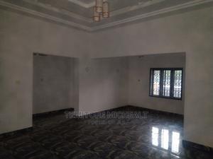 2bdrm Apartment in Dawaki in an Estate for Rent | Houses & Apartments For Rent for sale in Gwarinpa, Dawaki