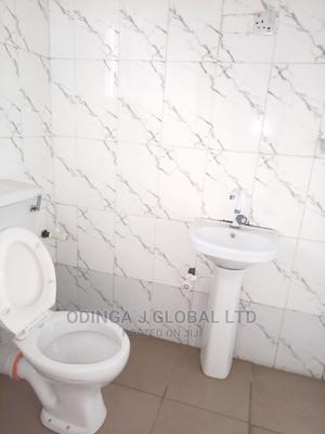 Studio Apartment in Odinga J Homes, Woji for Rent | Houses & Apartments For Rent for sale in Port-Harcourt, Woji
