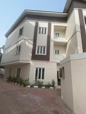 5bdrm Duplex in Shoreline Estate, Banana Island for Sale   Houses & Apartments For Sale for sale in Ikoyi, Banana Island