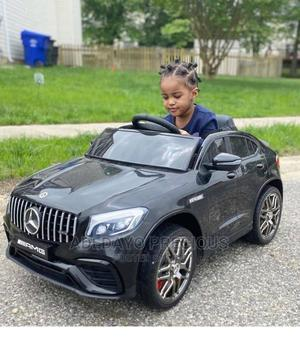 Automatic Car Toys, Electric Toy Car, Children's Car, Baby, | Toys for sale in Oyo State, Ibadan