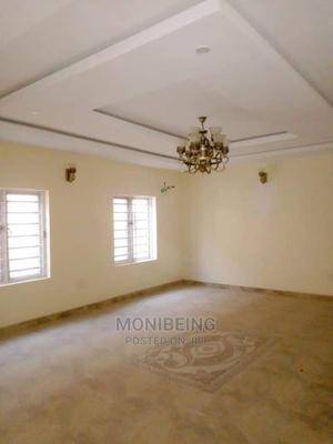 5bedroom Semi Detached Duplex For Rent in Lekki 1 (8m) | Commercial Property For Rent for sale in Lagos State, Lekki