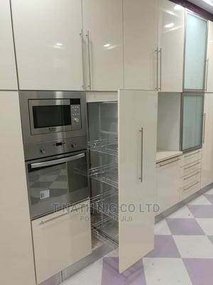 Kitchen Cabinet and Wardrobes   Furniture for sale in Lagos State, Ajah