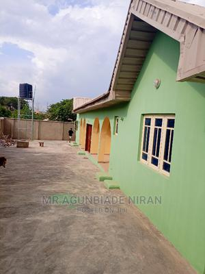 Furnished 3bdrm Bungalow in Alakia Express for Rent | Houses & Apartments For Rent for sale in Ibadan, Alakia