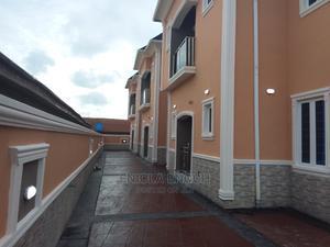 2bdrm Apartment in Kajola2, Ajah for Rent   Houses & Apartments For Rent for sale in Lagos State, Ajah