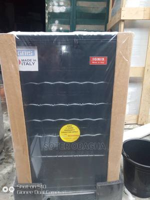 Wine Chillers | Store Equipment for sale in Lagos State, Ojo