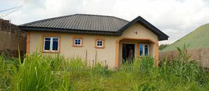 2bdrm Bungalow in Makogi Magboro, Obafemi-Owode for Sale   Houses & Apartments For Sale for sale in Ogun State, Obafemi-Owode