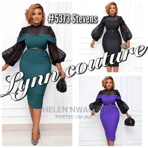 Quality Trending Gown   Clothing for sale in Lagos State, Oshodi