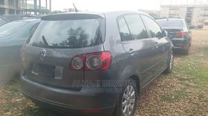 Volkswagen Golf GTI 2010 Gray   Cars for sale in Abuja (FCT) State, Central Business District