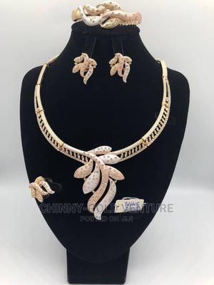Fashion Jewelry | Jewelry for sale in Lagos State, Amuwo-Odofin
