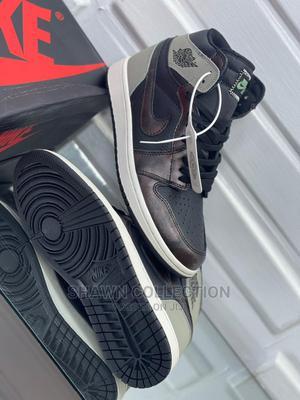 Nike Air Jordan 1 Retro High Patina | Shoes for sale in Lagos State, Lagos Island (Eko)