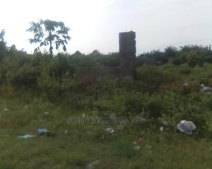 Family Reciept, Deed of Agreement | Land & Plots For Sale for sale in Badagry, Badagry / Badagry