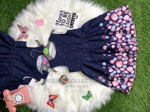 Baby Girl Gown/Dress | Children's Clothing for sale in Lagos State, Egbe Idimu