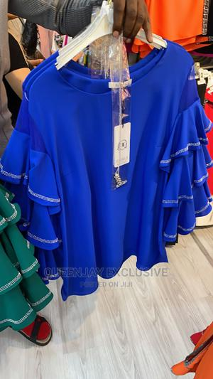 Turkey Women's Blouse | Clothing for sale in Lagos State, Yaba