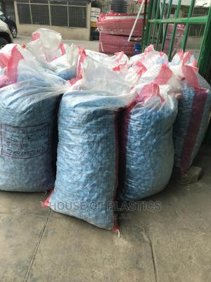 28mm Neck Cap for Sale   Manufacturing Materials for sale in Niger State, Chanchaga