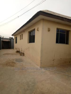 Furnished 3bdrm Bungalow in Ife Oluwatedo Oluwo, Alakia for Rent | Houses & Apartments For Rent for sale in Ibadan, Alakia