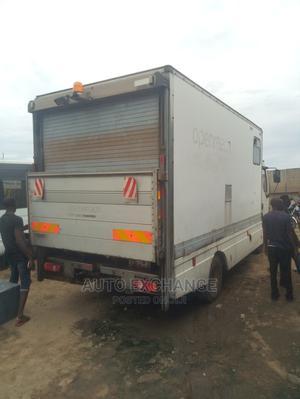 Daf Truck Container Body | Trucks & Trailers for sale in Lagos State, Ojo