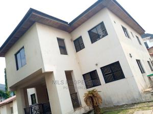 Furnished 5bdrm Duplex in Asokoro for Sale | Houses & Apartments For Sale for sale in Abuja (FCT) State, Asokoro