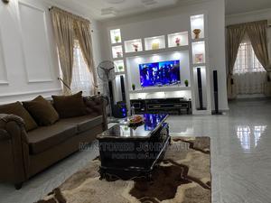 4 Bedroom Fully Furnished And Serviced Apartment | Short Let for sale in Enugu State, Enugu