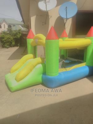 Bouncing Castle for Sale | Manufacturing Equipment for sale in Abuja (FCT) State, Karu