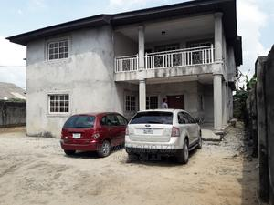 5bdrm Duplex in Federal Housing for Sale   Houses & Apartments For Sale for sale in Port-Harcourt, Rumueme
