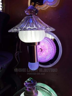 Latest Modern Led Bracket Light   Electrical Equipment for sale in Lagos State, Ojo