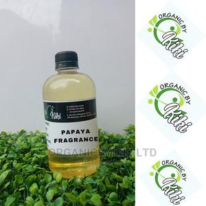 Papaya Fragrance   Skin Care for sale in Lagos State, Surulere